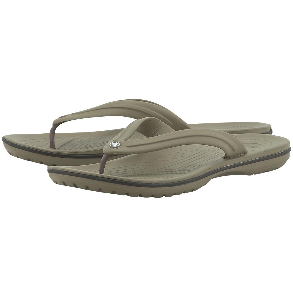 Crocs – Crocs CR11033-3 – ΧΑΚΙ