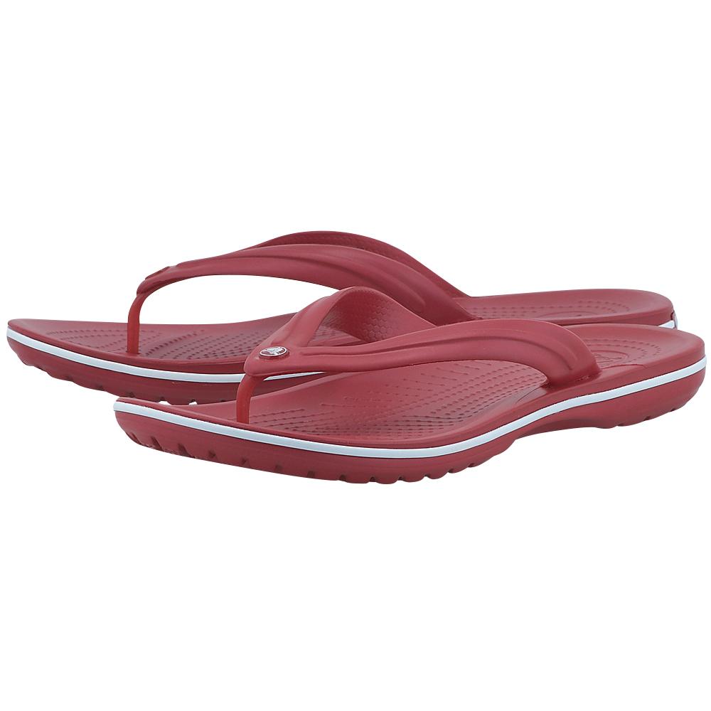 Crocs – Crocs CR11033-4 – ΚΟΚΚΙΝΟ