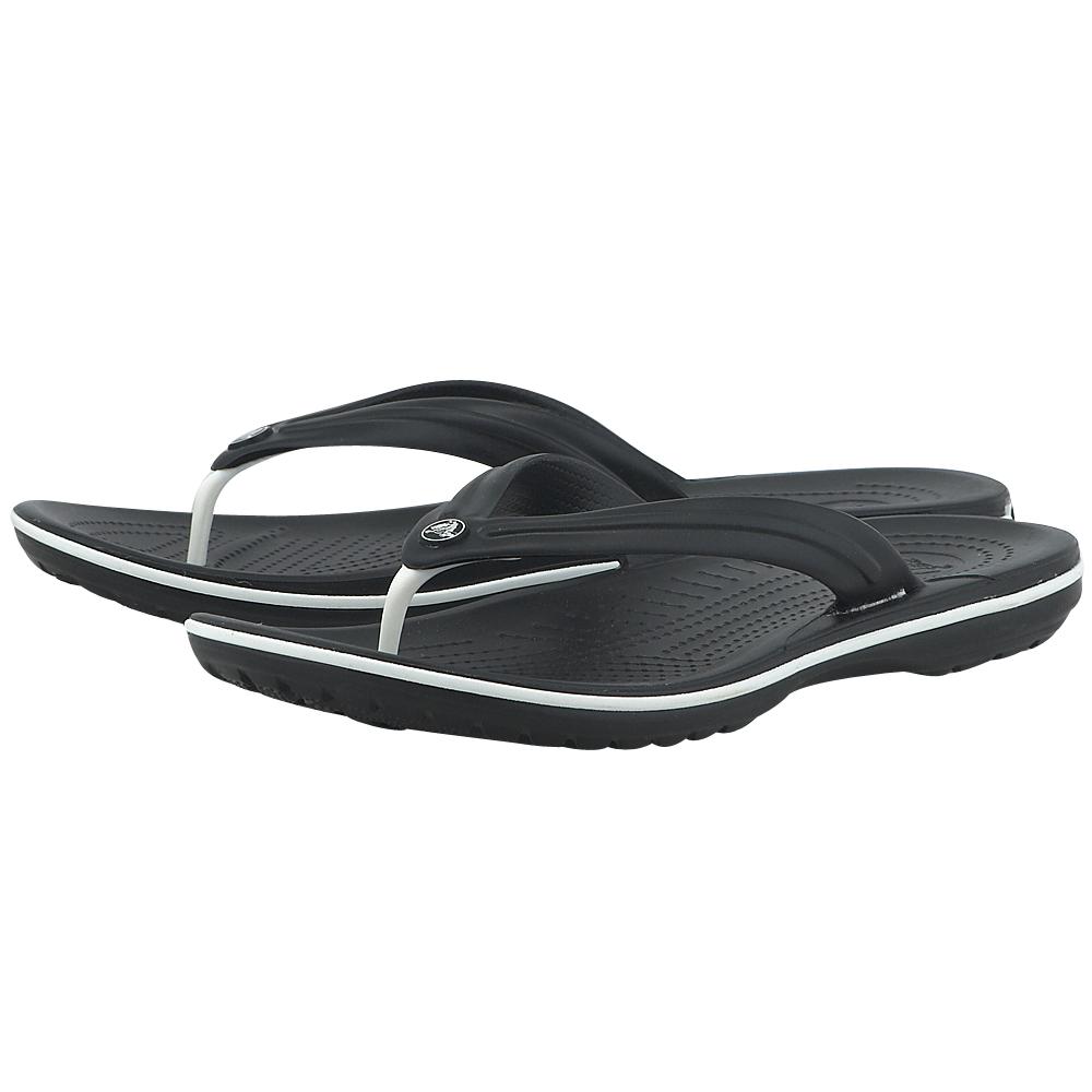 Crocs – Crocs CR11033-4 – ΜΑΥΡΟ
