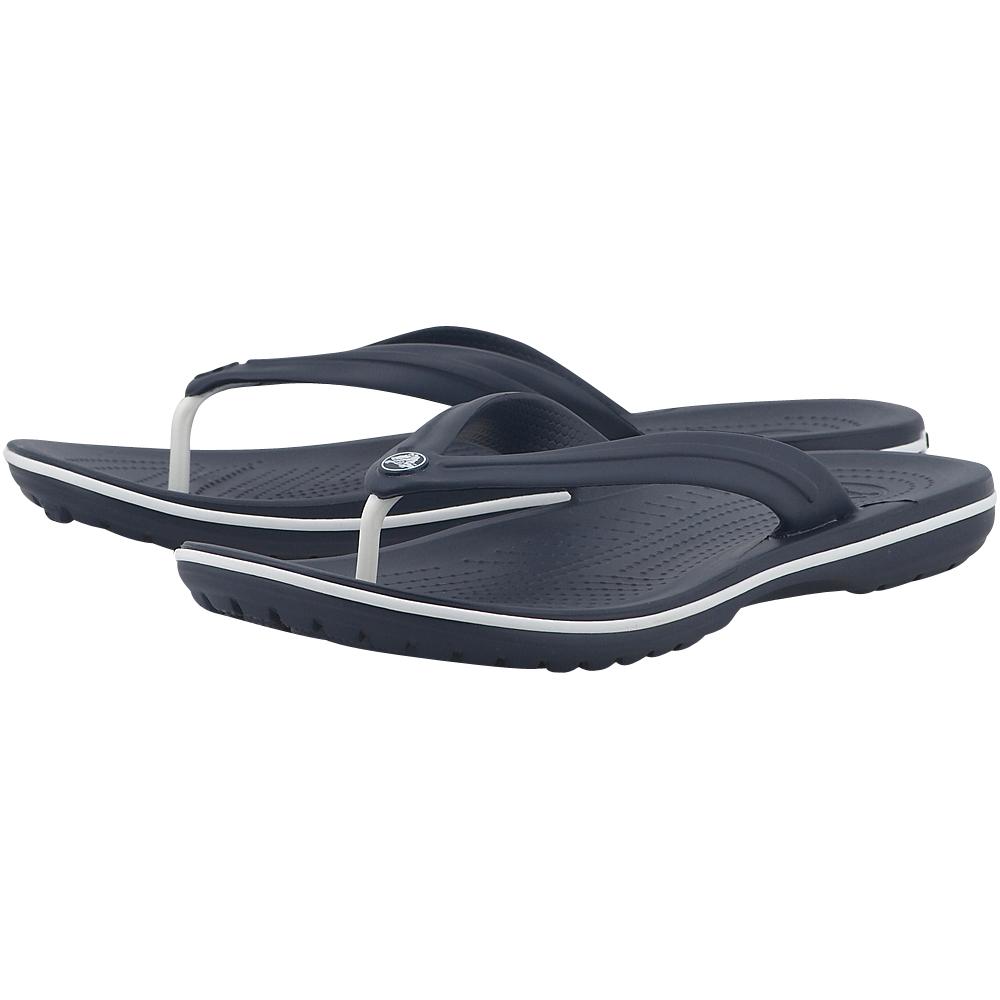 Crocs – Crocs CR11033-4 – ΜΠΛΕ ΣΚΟΥΡΟ