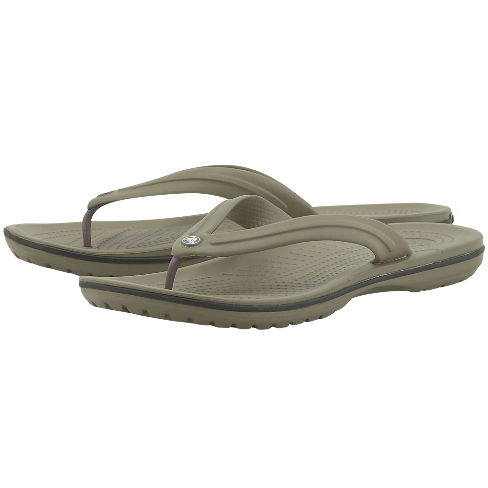 Crocs – Crocs CR11033-4 – ΧΑΚΙ