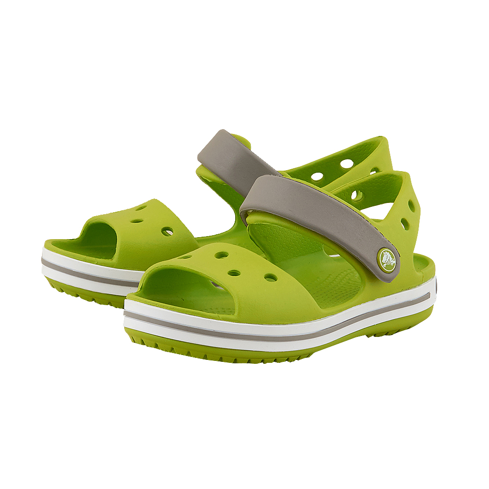 Crocs - Crocs CR12856-2 - ΛΑΧΑΝΙ