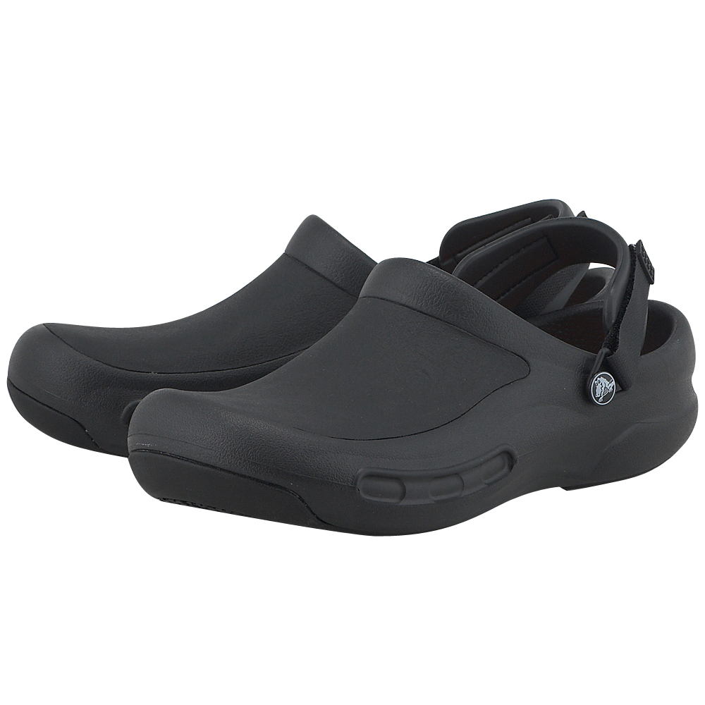 Crocs – Crocs CR15010-3 – ΜΑΥΡΟ