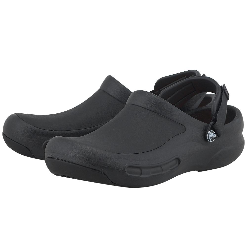 Crocs – Crocs CR15010-4. – ΜΑΥΡΟ