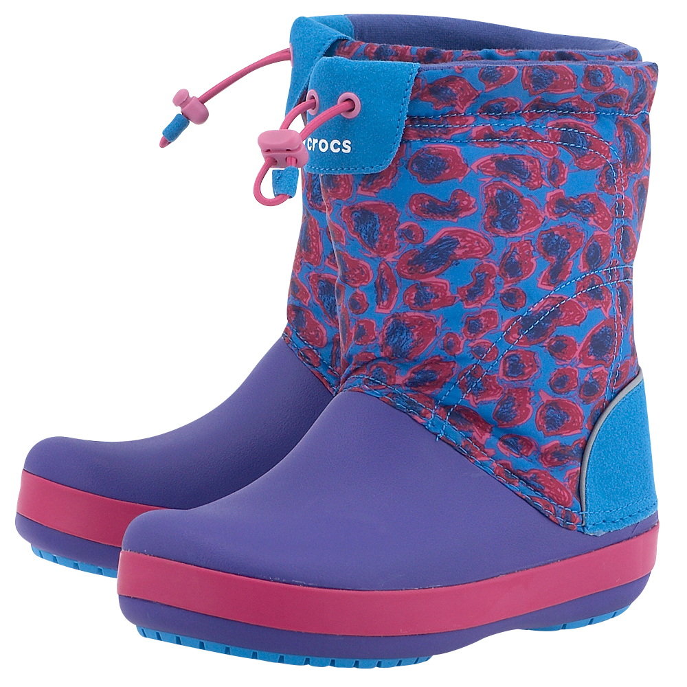Crocs – Crocs CR203510-2 – ΜΩΒ