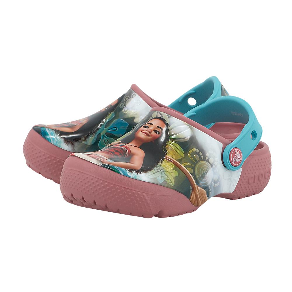 Crocs - Crocs CR204459-2 - 00680