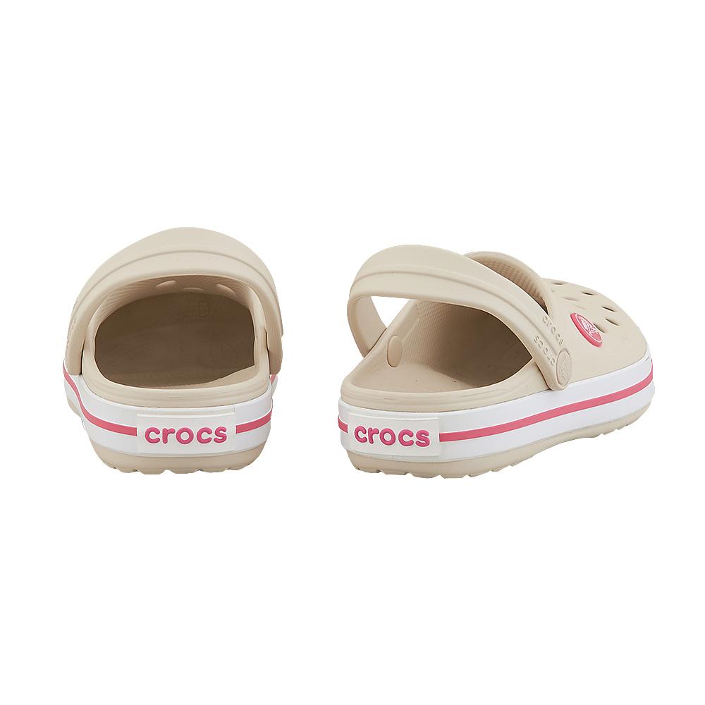 SOLD OUT. Crocs Crocband Clog CR204537-2 7af0aa2731d