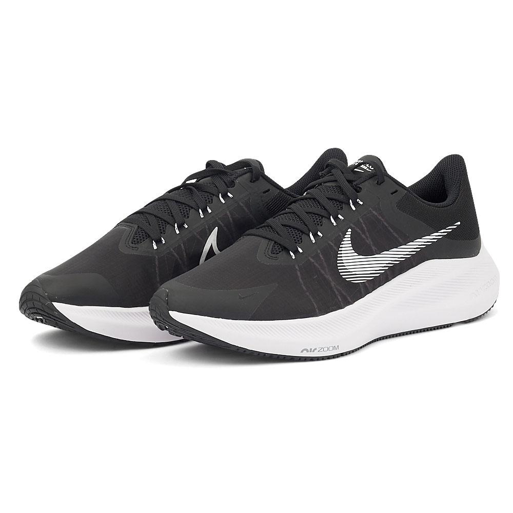 Nike - Nike Zoom Winflo 8 CW3419-006 - 00945