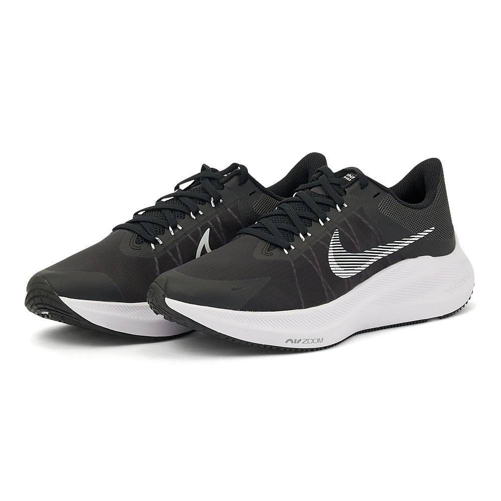Nike - Nike Zoom Winflo 8 CW3421-005 - 00945