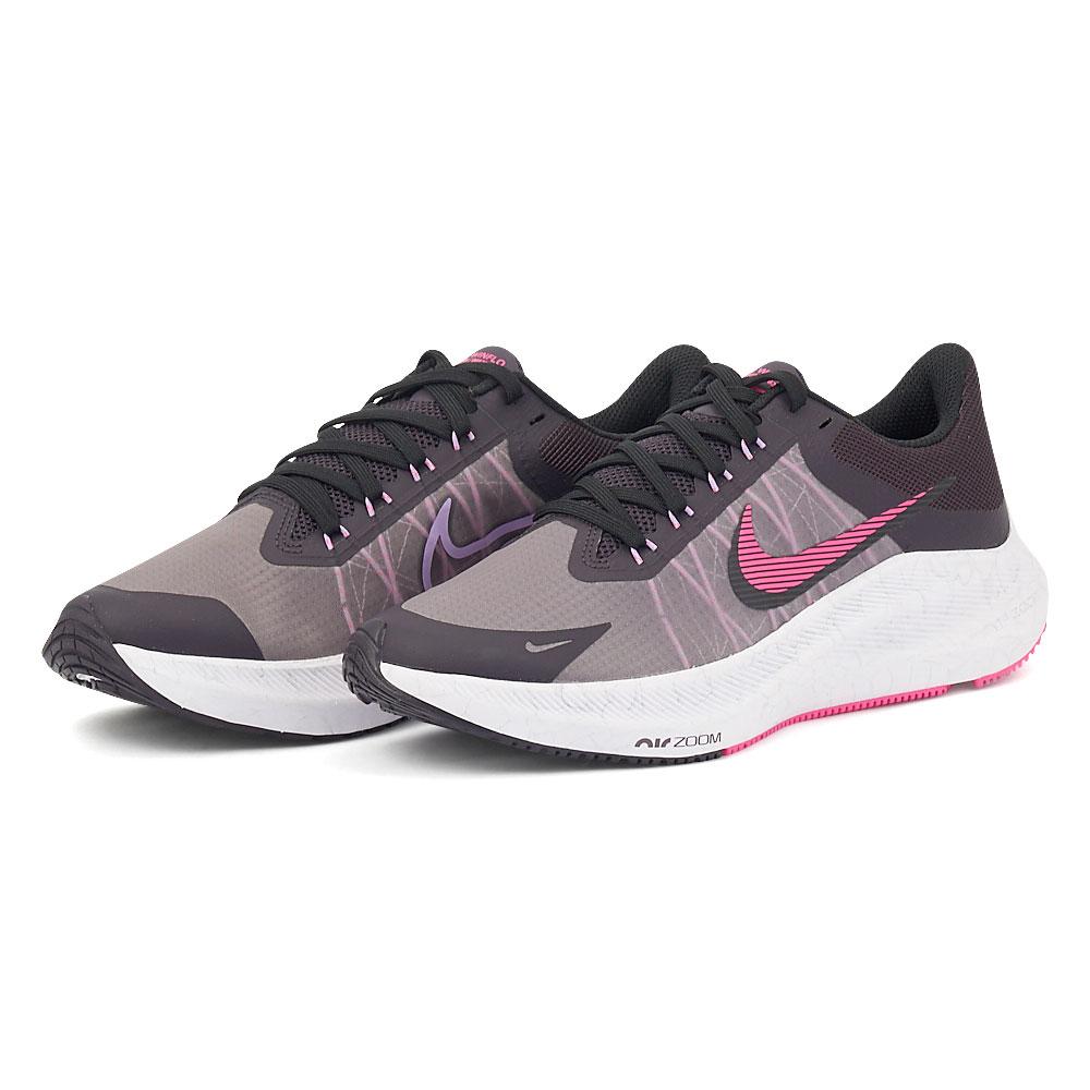 Nike - Nike Winflo 8 CW3421-502 - 02897