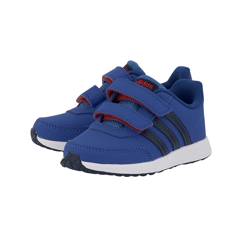 adidas Neo – adidas Vs Switch 2.0 Cmf Inf DB1713 – ΡΟΥΑ