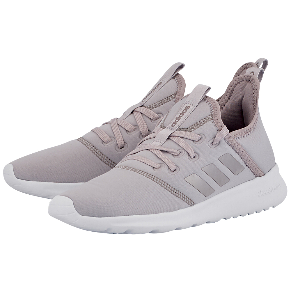 adidas Sport Inspired - adidas Cloudfoam Pure DB1769 - ΠΟΥΔΡΑ