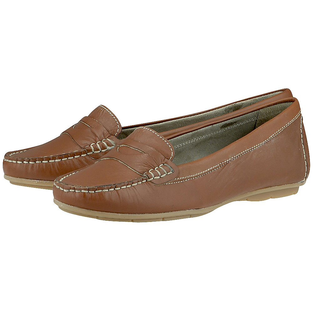 Doccini - Doccini DI402ST - ΤΑΜΠΑ outlet   γυναικεια   brogues   loafers