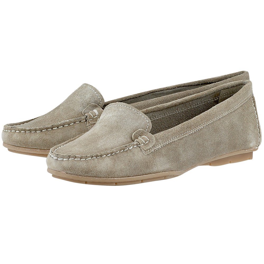 Doccini - Doccini DI402 - ΜΠΕΖ outlet   γυναικεια   brogues   loafers