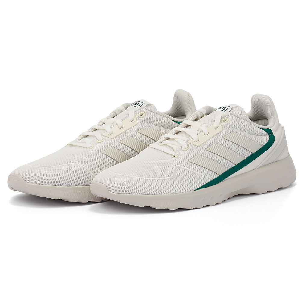 adidas Sport Inspired - adidas Nebula Zed EG3692 - 00287