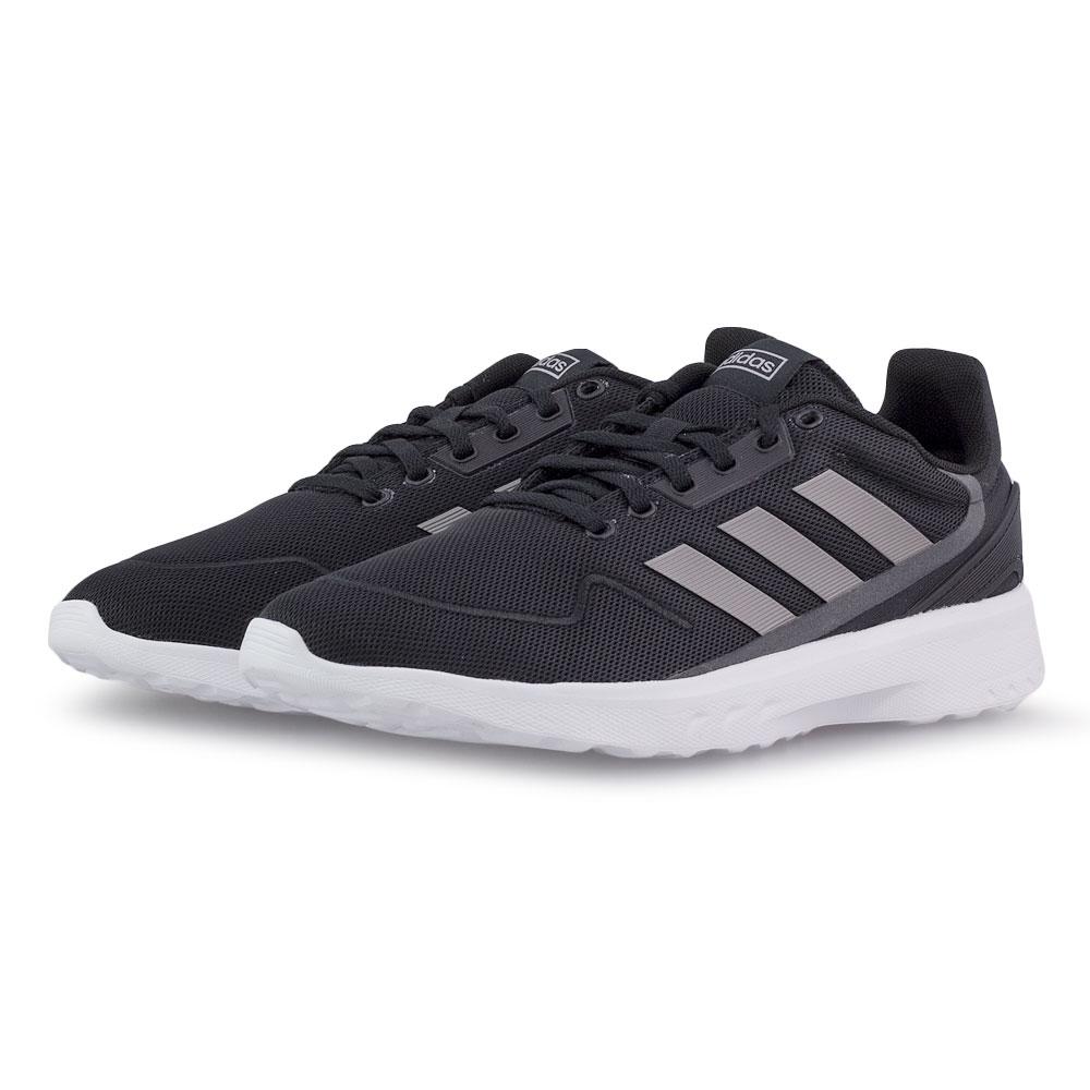 adidas Sport Inspired - adidas Nebula Zed EG3693 - 00336