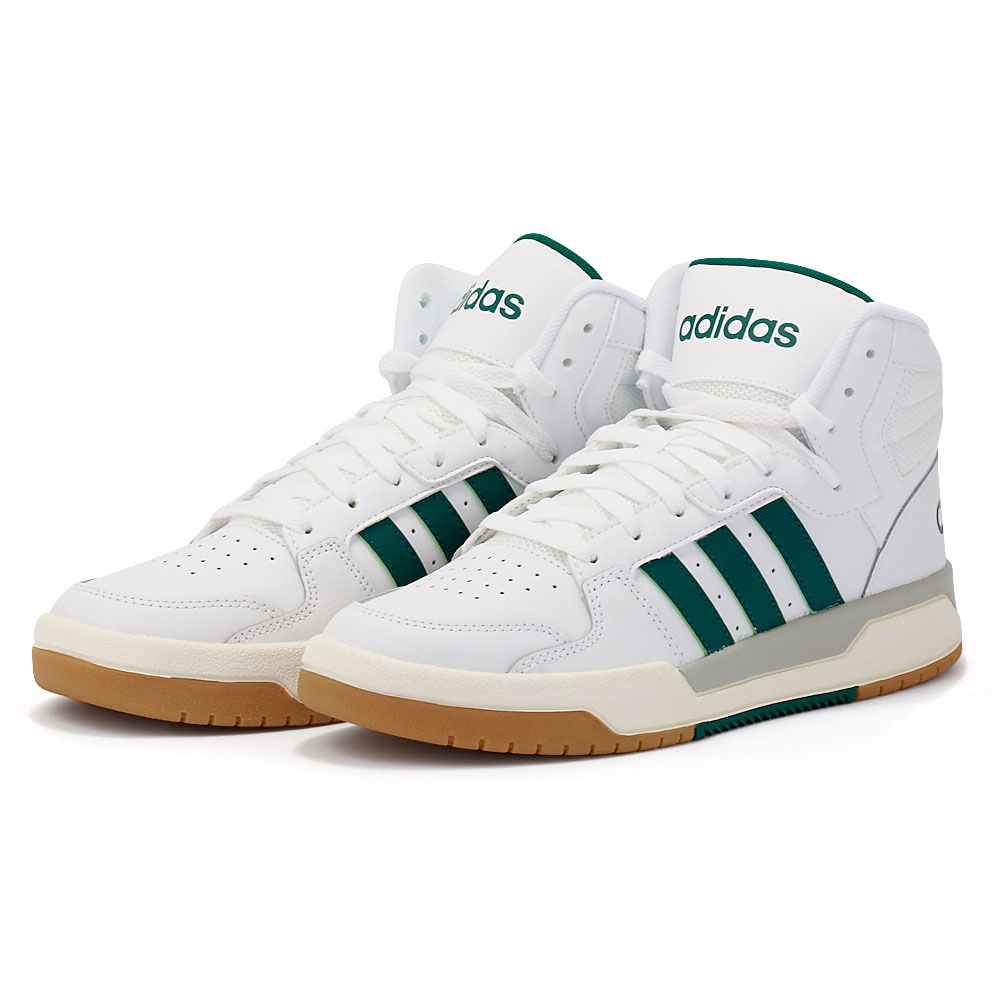 adidas Sport Inspired - adidas 1On1 Mid EG4308 - 00315