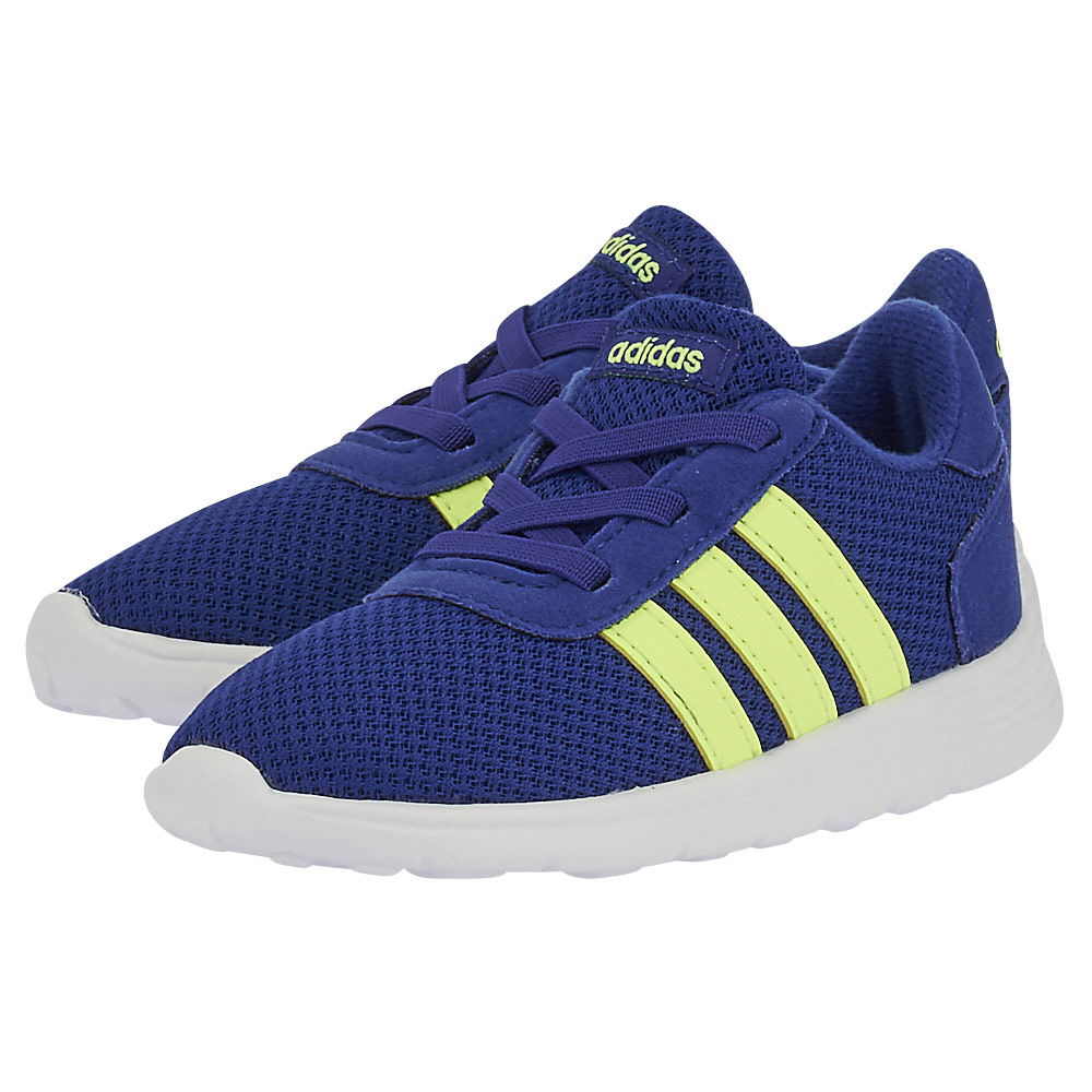 adidas Sport Inspired - adidas Lite Racer Inf F35647 - 00451