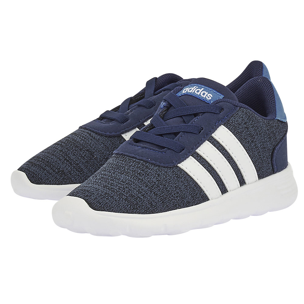 adidas Sport Inspired - adidas Lite Racer Inf F35648 - 00455