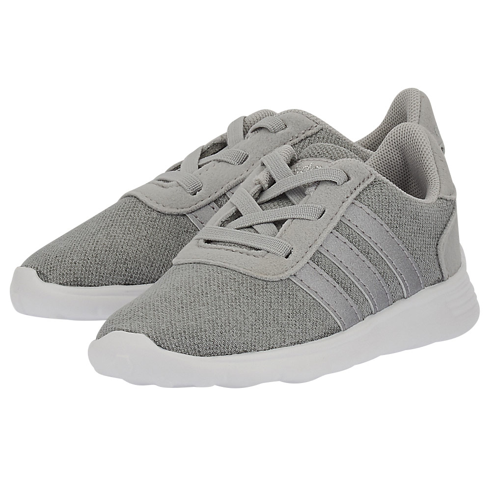 adidas Sport Inspired - adidas Lite Racer Inf F35649 - 00052