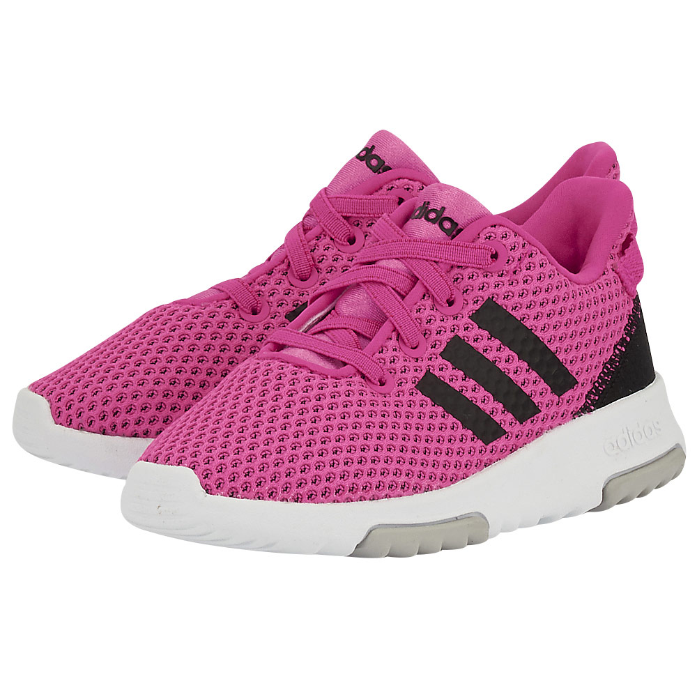 adidas Sport Inspired - adidas Racer Tr Inf F36450 - 00772