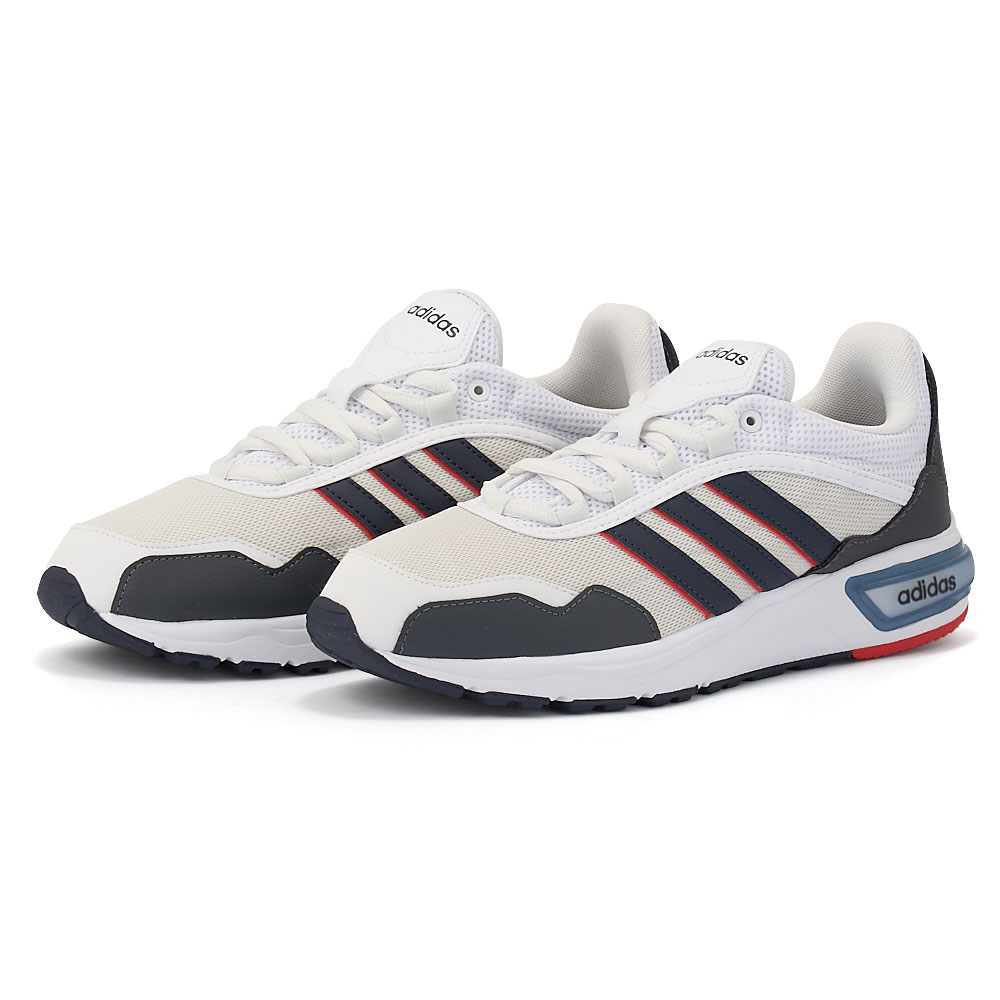adidas Sport Inspired - adidas 90S Runner FW7062 - 00052