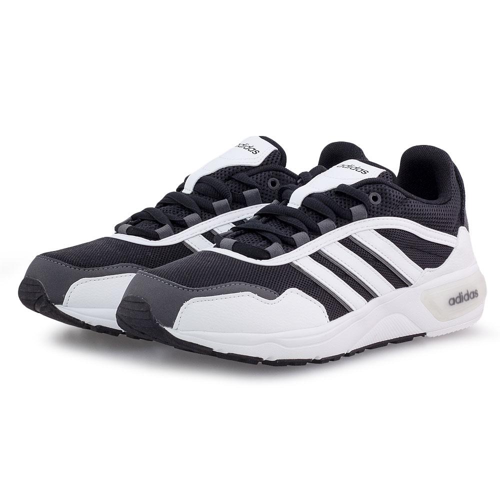 adidas Sport Inspired - adidas 9Tis Runner FW7064 - 00336
