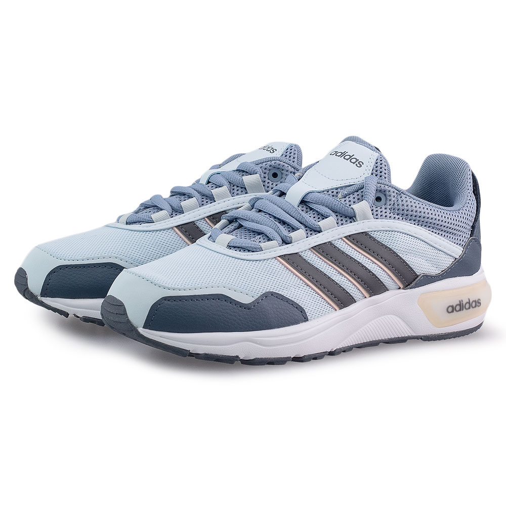 adidas Sport Inspired - adidas 90S Runner FW9439 - 00451