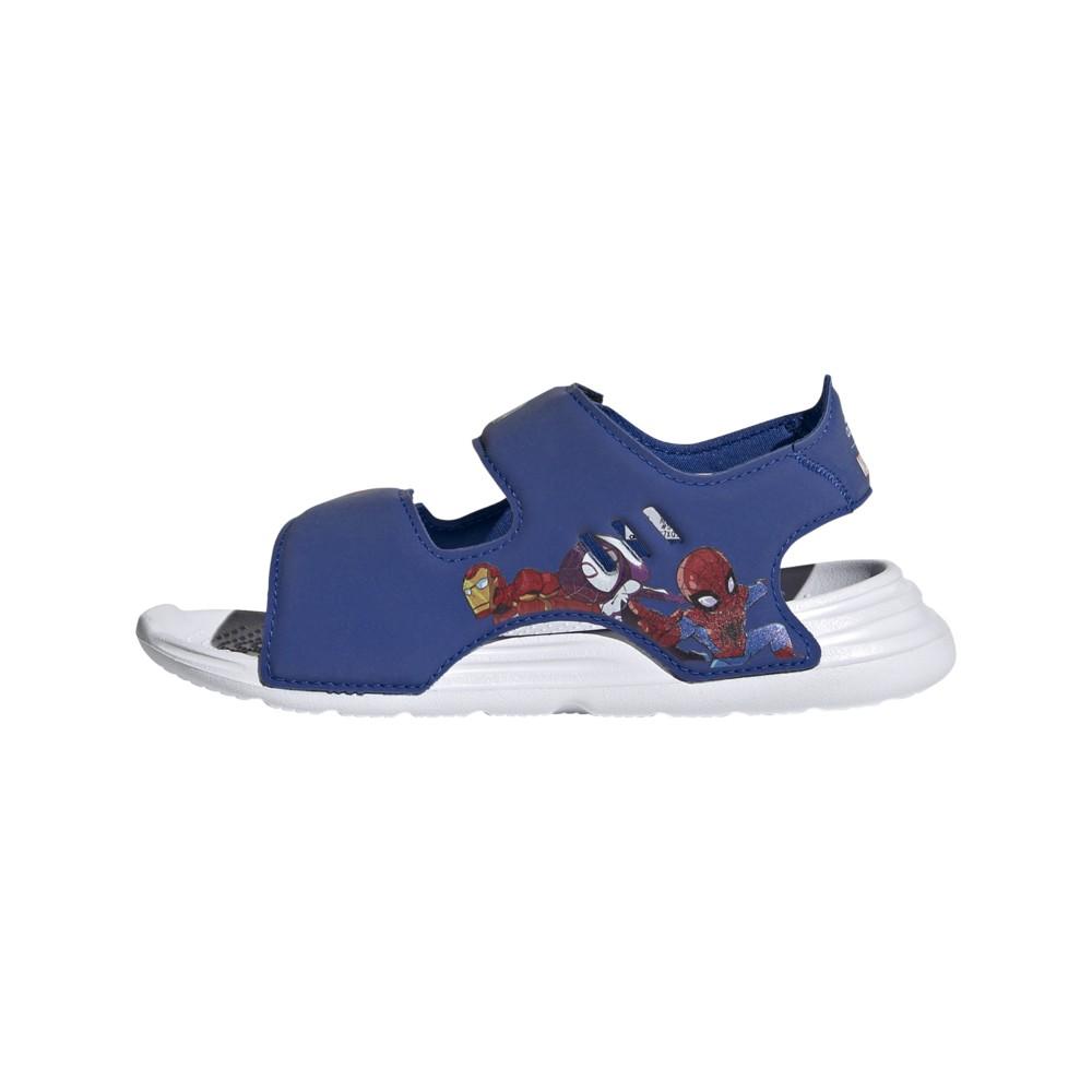 adidas Sport Performance - Swim Sandal C FY8938 - 01235