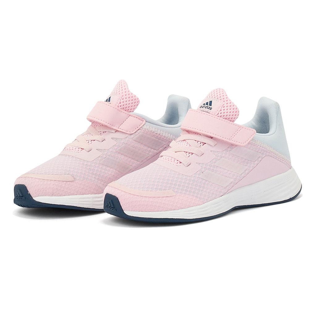 adidas Sport Inspired - Adidas Duramo Sl C FY9169 - 01217
