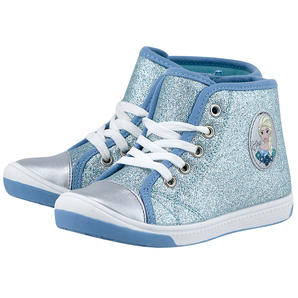 CONVERSE - Βρεφικό παπούτσι Converse γκρι 180fd8f2673