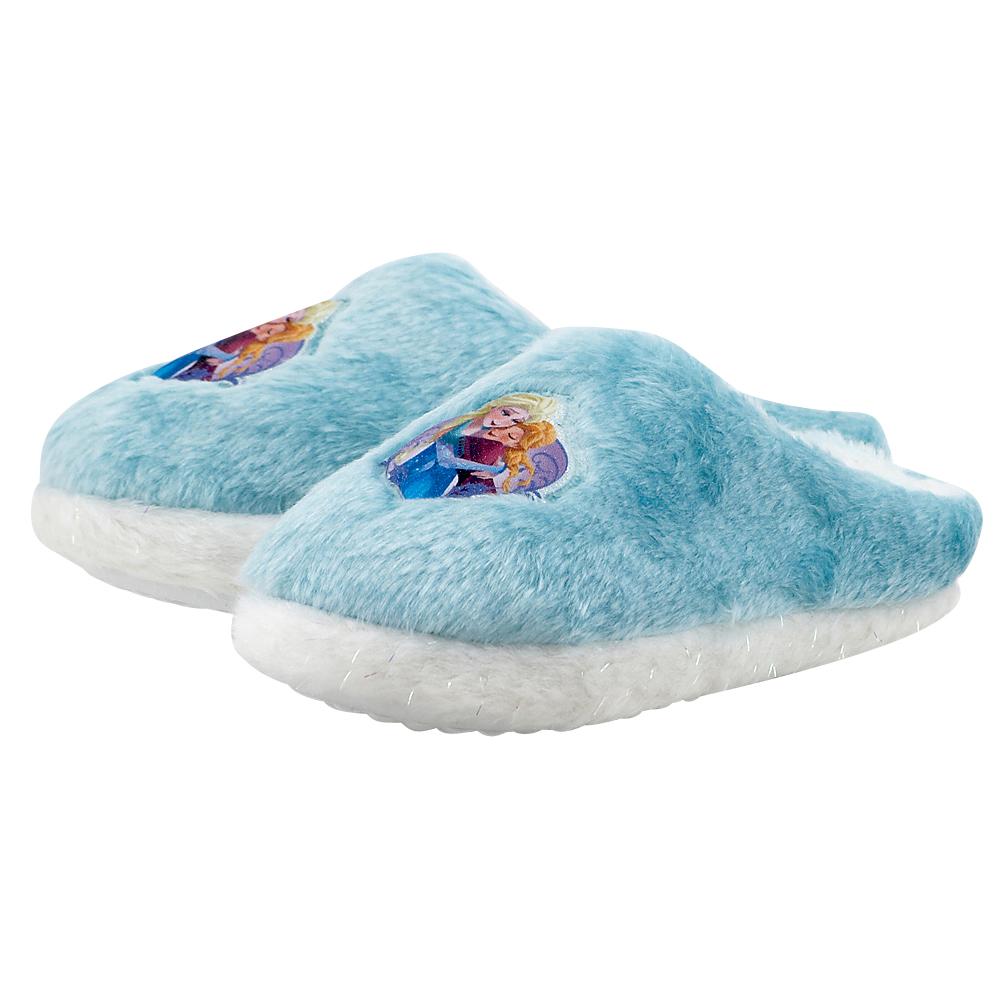 Frozen - Meridian Frozen FZ002363 - ΣΙΕΛ