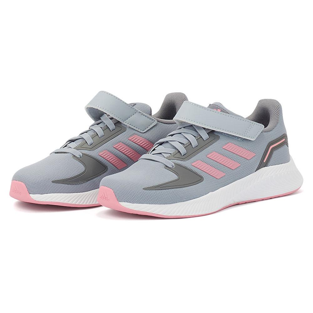 adidas Sport Inspired - adidas Runfalcon 2.0 C FZ0111 - 01254