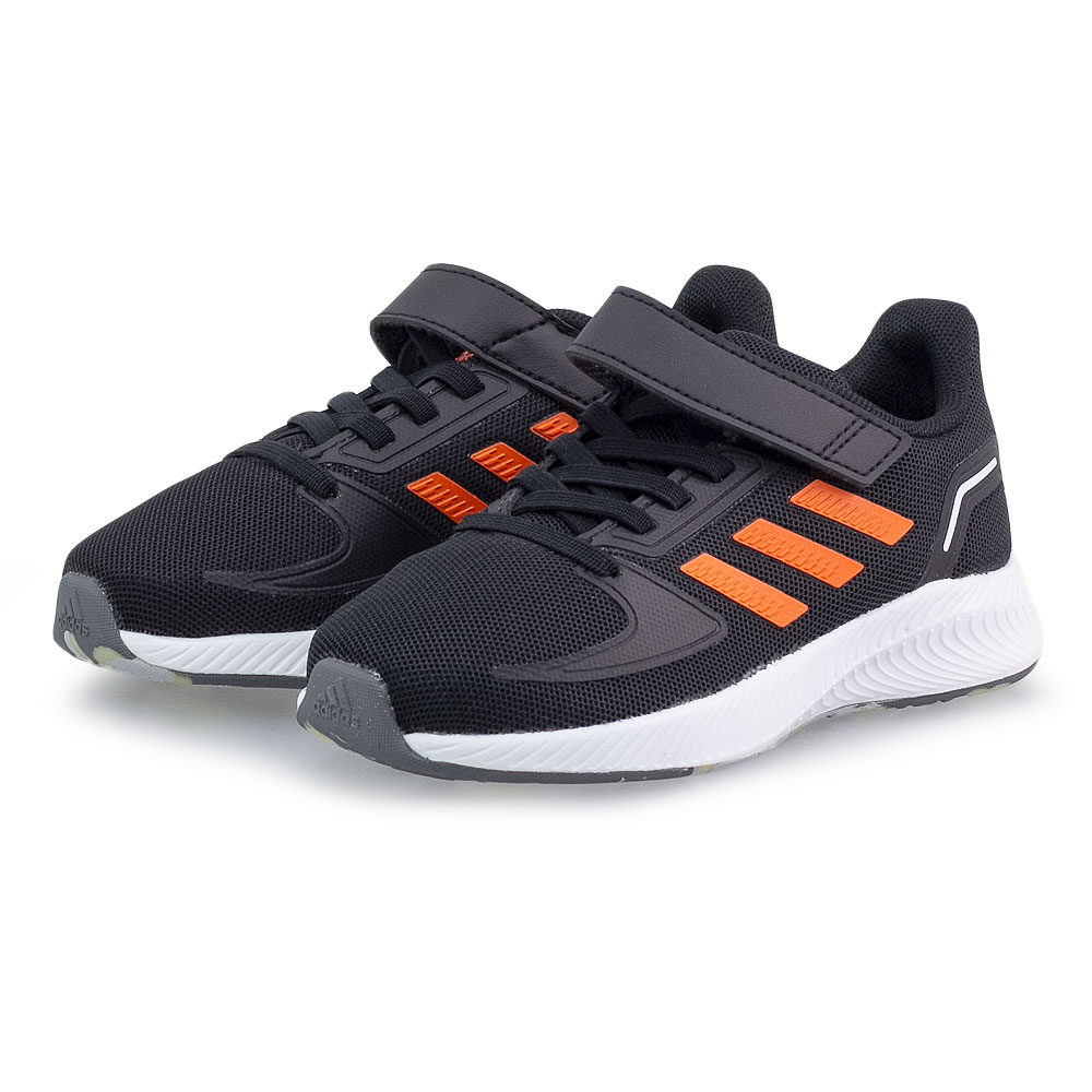 adidas Sport Inspired - adidas Runfalcon 2.0 C FZ0116 - 01236