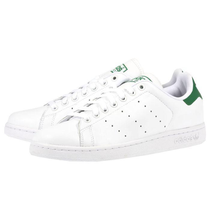 www adidas stan smith gr