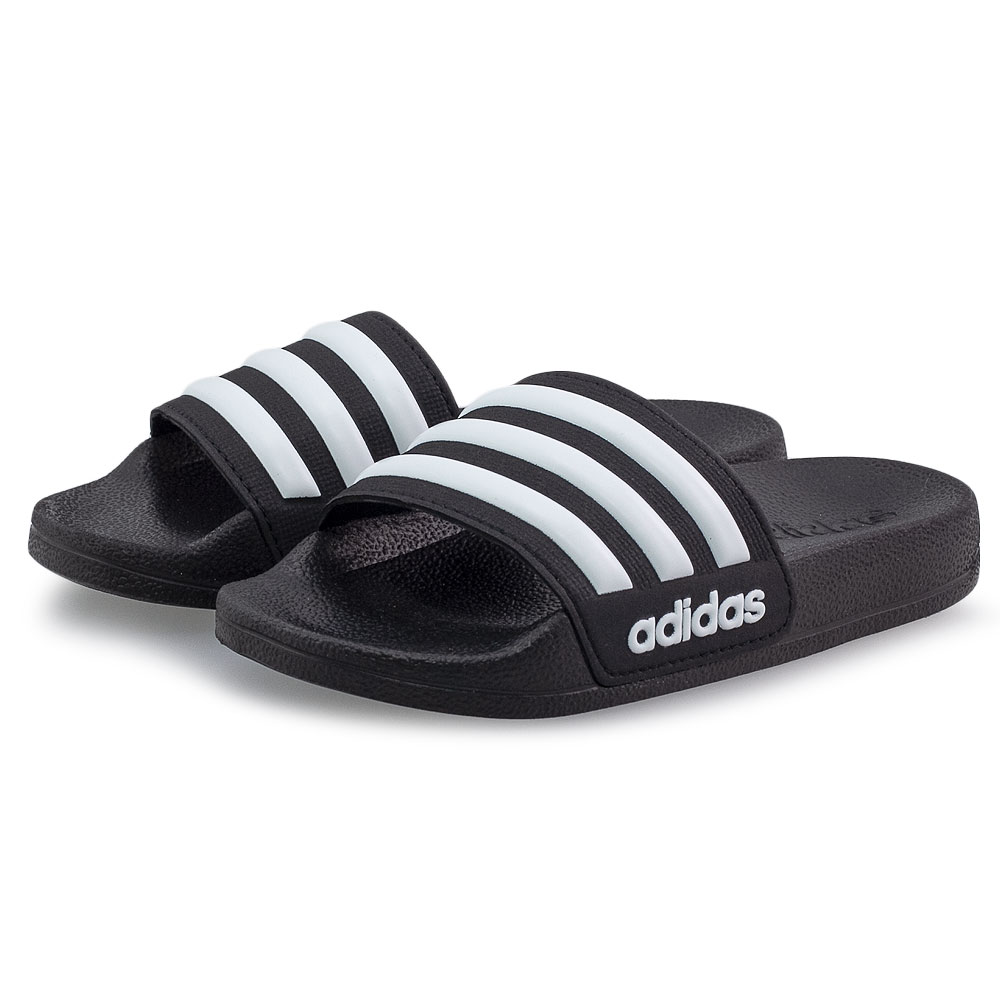 adidas Sport Performance - adidas Adilette Shower K G27625 - 01150