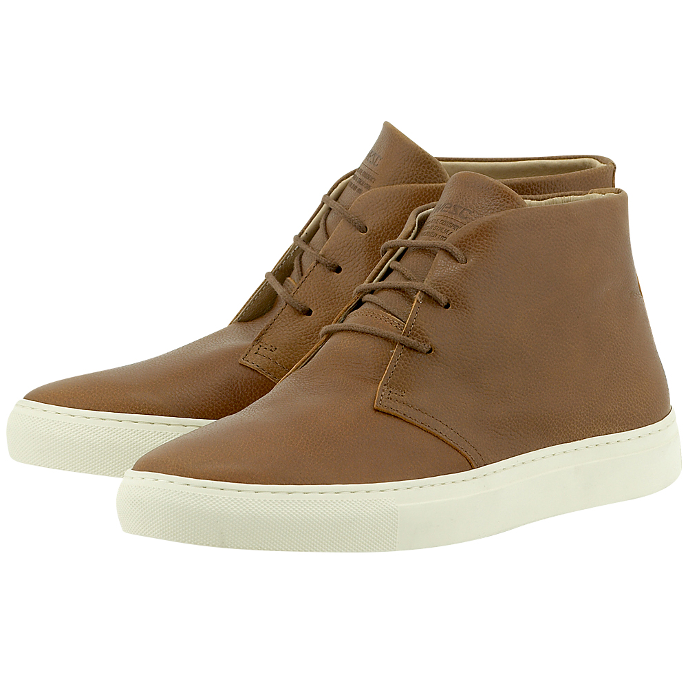 https://www.myshoe.gr/Images/Products/G409496821_ΤΑΜΠΑ_1.jpg