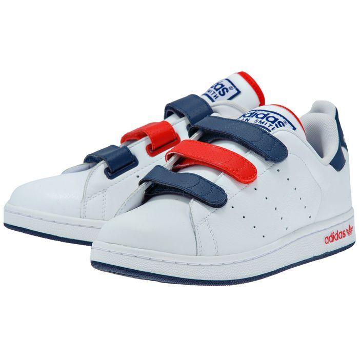4aea2675e2 6be7bf3aca7 adidas stan smith 2 λευκο g50875 4 - swarashtramaza.com