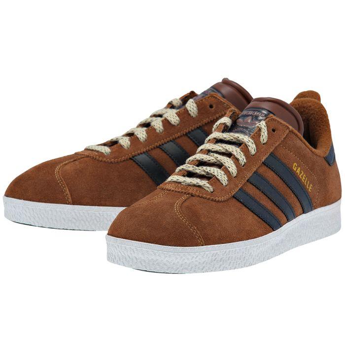 Αντρικά Παπούτσια:Adidas Gazzelle II
