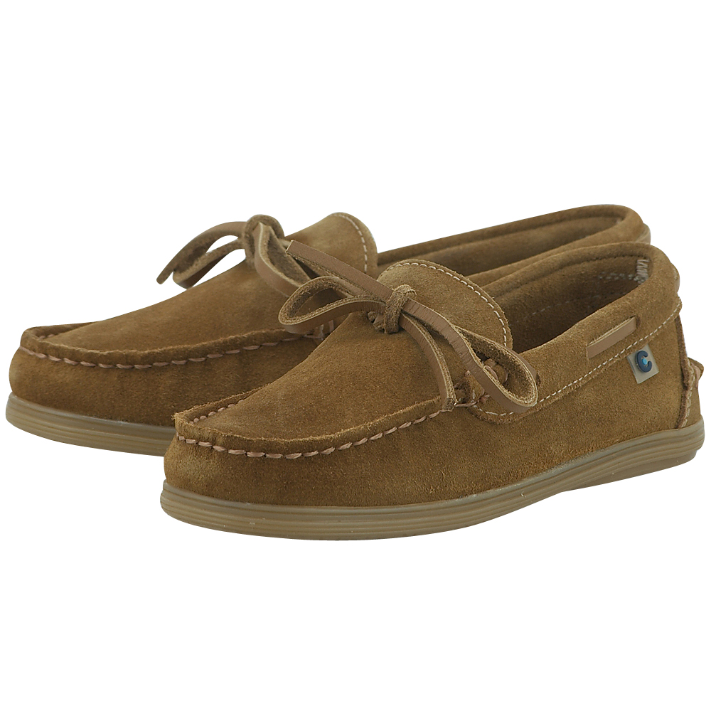 Conguitos - Conguitos GV127103-1 - ΤΑΜΠΑ outlet   παιδικα   loafers