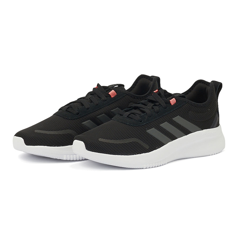 adidas Sport Inspired - adidas Lite Racer Rebold GW2395 - 01169