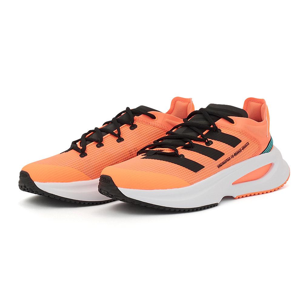 adidas Sport Inspired - adidas Fluidflash GY4938 - 02146