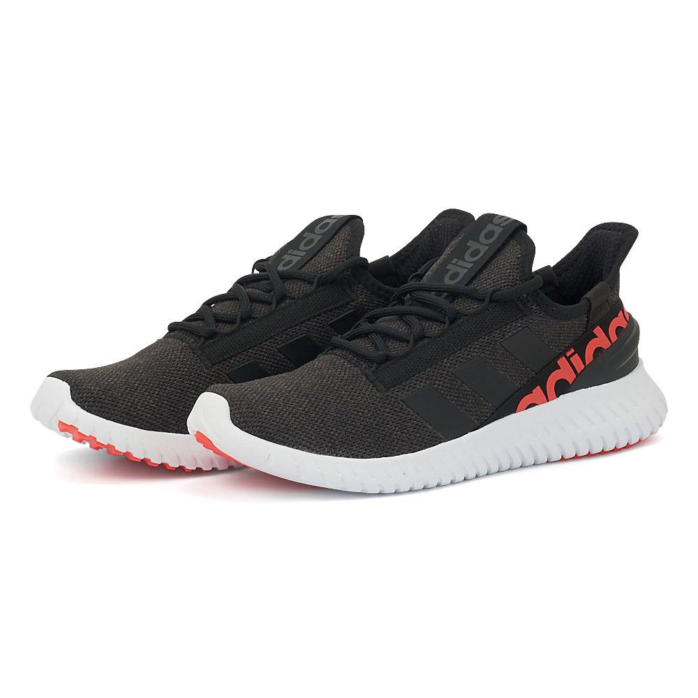 adidas Sport Inspired - adidas Kaptir 2.0 H00275 - 00873