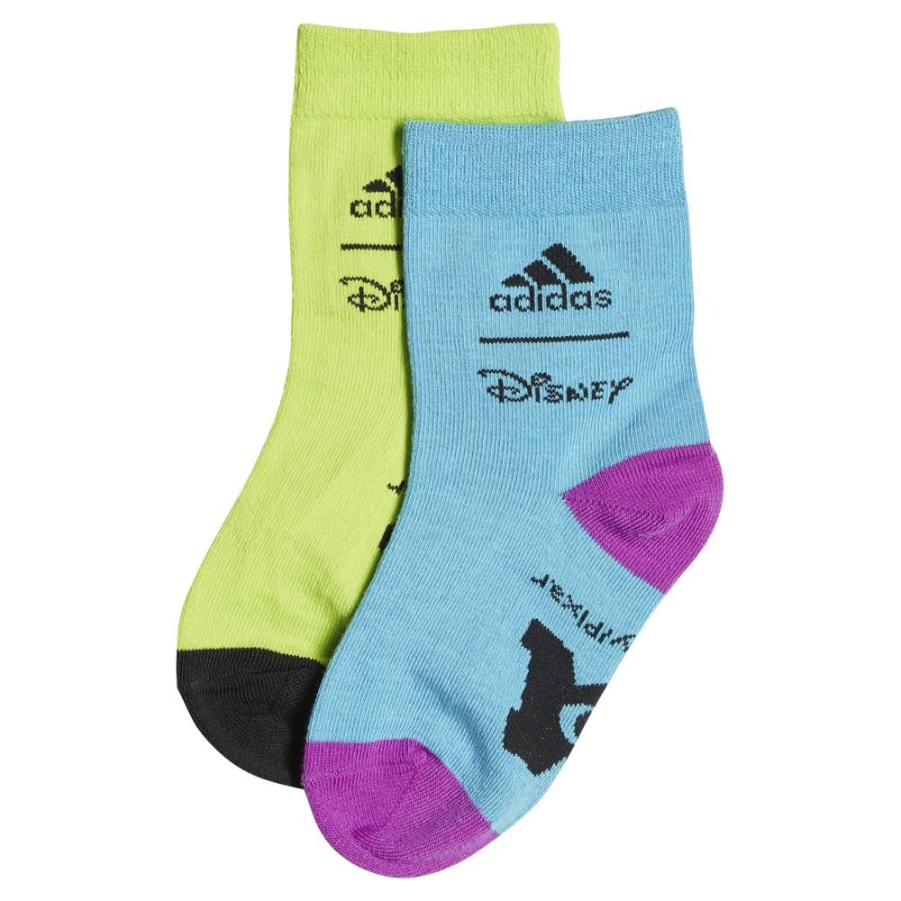 adidas Sport Performance - adidas Monster Adidas Crew Sock H35750 - 02390