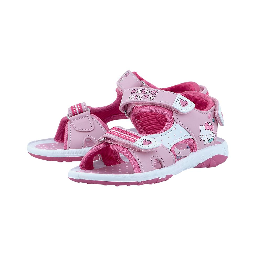 Hello Kitty – Hello Kitty HK000861 – ΡΟΖ/ΦΟΥΞΙΑ