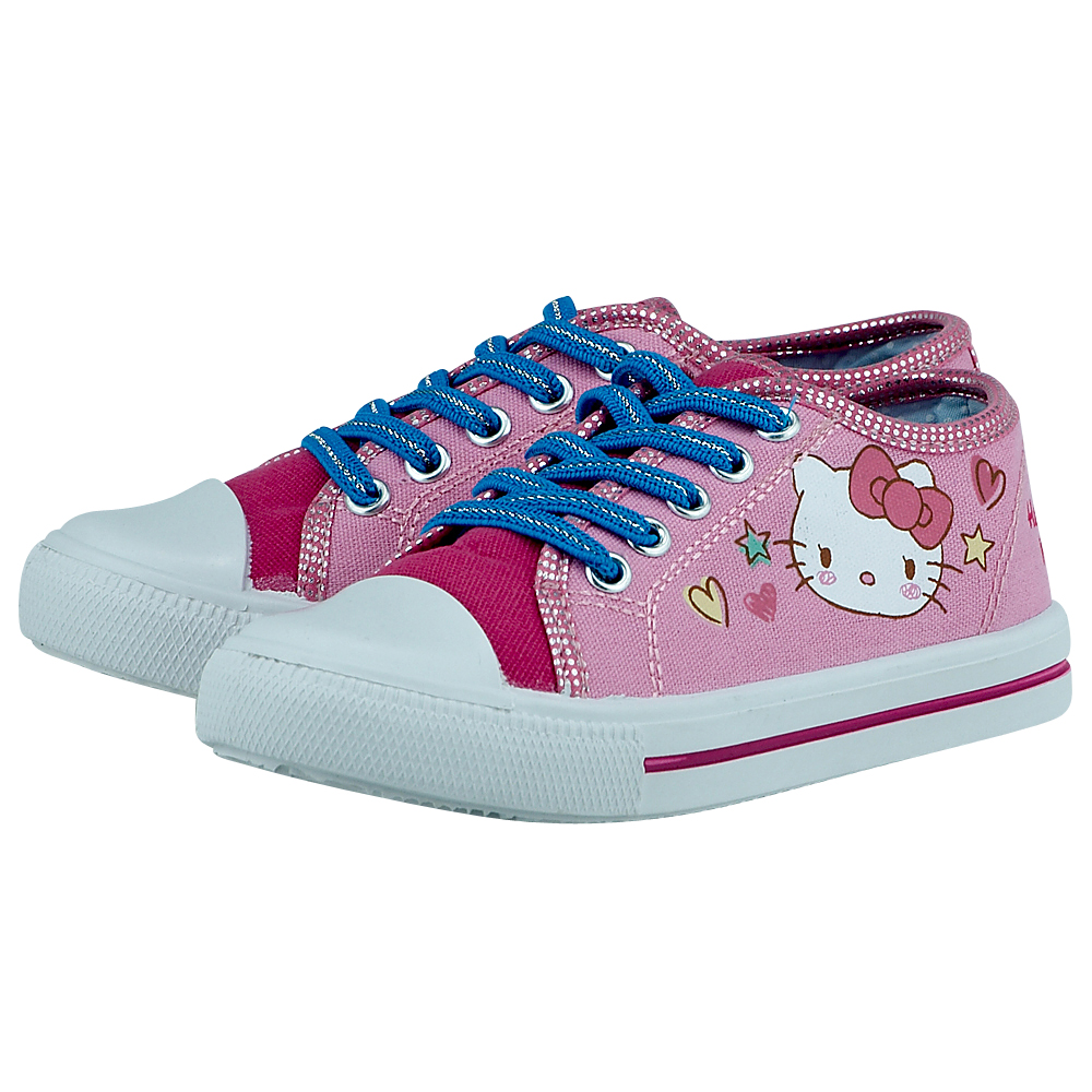Hello Kitty – Hello Kitty HK000953 – ΡΟΖ