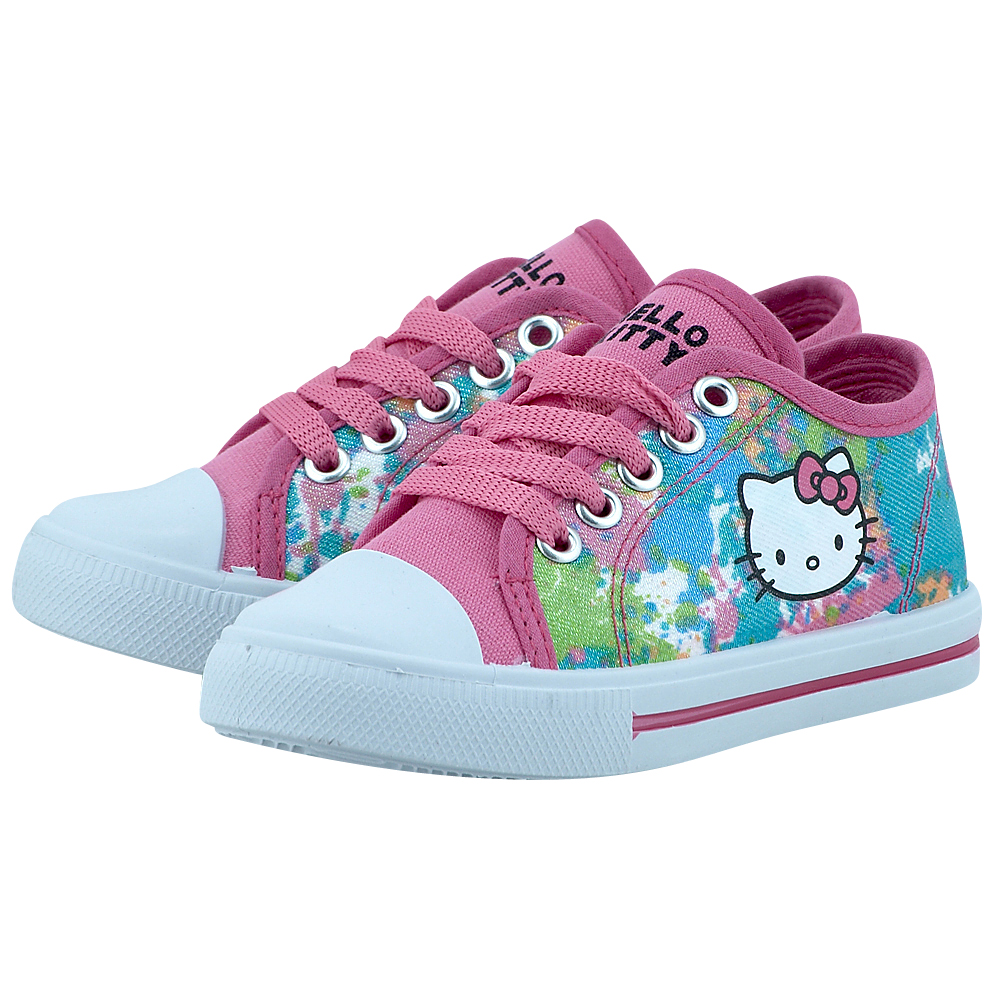 Hello Kitty - Hello Kitty HK002143. - ΦΟΥΞΙΑ