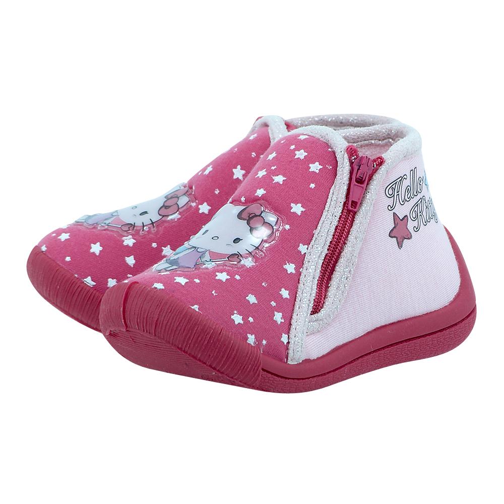 Hello Kitty – Hello Kitty HK002813 – ΡΟΖ