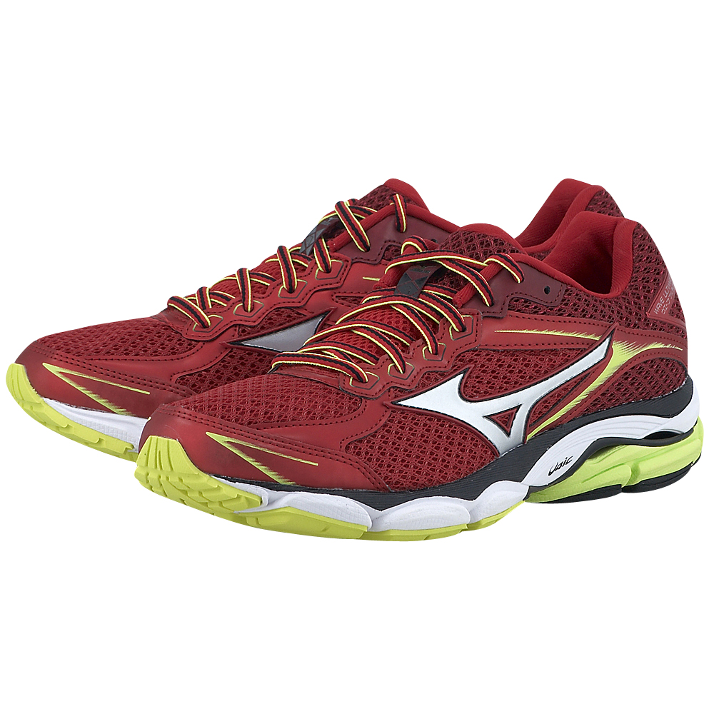 Mizuno – Mizuno Wave Ultima 7 J1GC150905. – ΜΠΟΡΝΤΩ