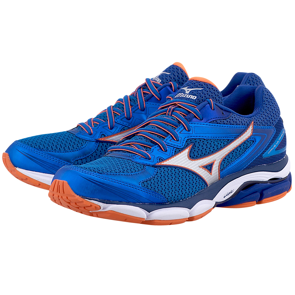 Mizuno – Mizuno Wave Ultima J1GC160905 – ΡΟΥΑ